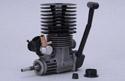 CEN Corsa 28 Pullstart Engine - Arena Image