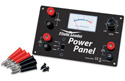 Flight Leader Power Panel Image