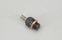Model Technics FirePower Glowplug - Extra Cold(Ea) Image