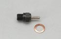 Model Technics FirePower Glowplug - Warm (Ea) Image
