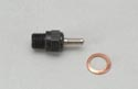 Model Technics FirePower Glowplug - Hot (Ea) Image