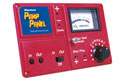 Ripmax Power Panel with Pump Image