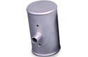 MDS Dustbin Muffler (Side) 10/15/18 Image