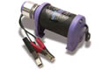 Irvine Ultra Starter - 12V Image
