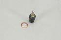 Model Technics MaxFlash Glowplug - Extra Hot (Ea) Image
