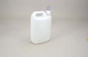 Ming Yang Fuel Bottle - 4 Litre Image