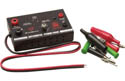 Ming Yang Brownie Power Panel Image