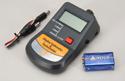 Ming Yang Digital Tachometer/Volt Meter/Batt. Image