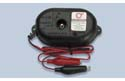 Ming Yang Glow Start Charger (12V Type) Image