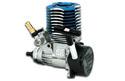 OS Engine MAX 12CV-RX (10A) Image