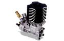 OS Engine MAX 15CV-R Image