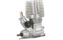 OS Engine MAX 18CV-R Image