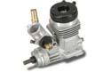 OS Engine MAX 18CVR-M Image