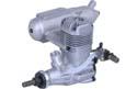 OS Engine MAX 46LA-S Stunt w/E3030 Sil. Image