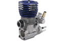 OS Engine MAX 21VG-P Image