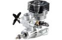 OS Engine MAX 55HZ Hyper Image