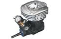 OS Engine O.S. Speed B21 Ty Tessmann II Combo Image