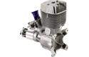 OS Engine GT55 Petrol Image