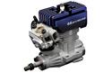 OS Engine O.S. GT15HZ II Petrol