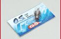 OS Glowplug Type 'G5' Image