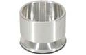 Sullivan Aluminium Starter Pulley Image