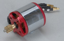 EF Cypher - Brushless Motor 3800kv Image