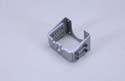 Great Planes Brushless Motor Mount-S(20~24mm) Image