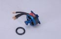 KMS Quantum 2205/21 B'Less Motor Image