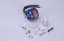 KMS Quantum 2814/09 B'Less Motor Image