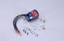 KMS Quantum 2826/04 B'Less Motor Image