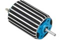 Model Motors Mini AC1215/09 Brushless Motor Image