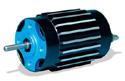 Model Motors Mini AC1215/12 Brushless Motor Image
