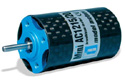Model Motors Mini AC1215/20 Brushless Motor Image