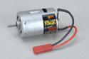 XTM Racing 370 Motor (Stock) - Rage Image