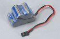 Intellect 6.0v 1600mAh Rx Pk Hump Ni-MH Image