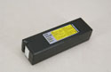 Hirobo LEX LiPo Battery 14.8V 3200mAh Image