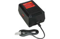 Pro-Peak AC Delta 3 (2/3.5/5A) Fast Charger Image