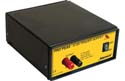 Pro-Peak Power Supply 13.8V 20A 275W Image