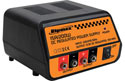 Ripmax Power Supply 13.8v 15A 200W Euro Image