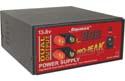 Pro-Peak Power Supply 13.8v 20A 275W TwinOut Image