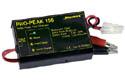 Pro-Peak 150 7.2V DC D/Peak F/Chgr Image