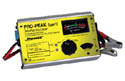Pro-Peak Super 12 1-12C & Tx/Rx Charger Image