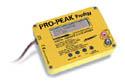 Pro-Peak Prodigy Charger Image