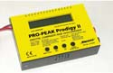 Pro-Peak Prodigy II Charger 1-14Ncd /1-5Li Image