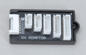 Pro-Peak Balance Adaptor Board - XH Image