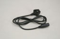 Ripmax Mains Lead C13 - UK Image