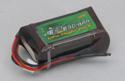 Intellect 3S 850mAh 20C Li-Po Image