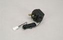 Phase 3 AC Battery Charger (220V) - J3 CUB Image