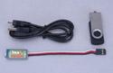 SkyRC IMAX USB Adaptor (B8) Image