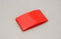 Ripmax Heat Shrink Sleeve - Red/500x68mm Image